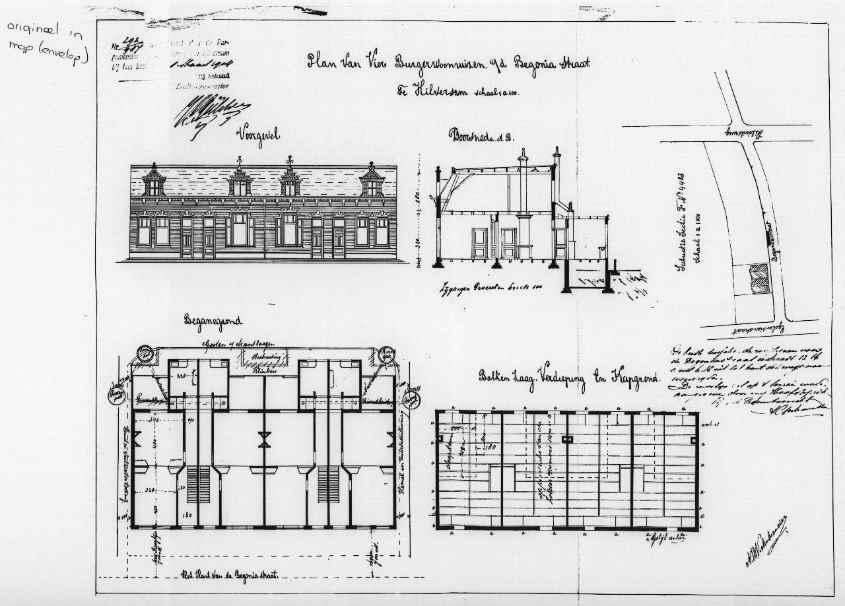 Begoniastraat+nr++1+tm+7+1904