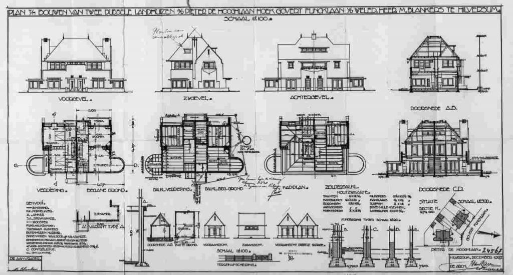 Govert+Flincklaan+nr+26+tm+28+1928