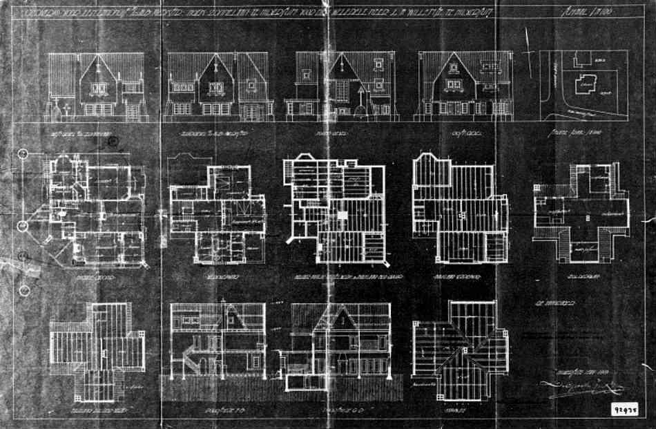 Zonnelaan+nr+15+1919