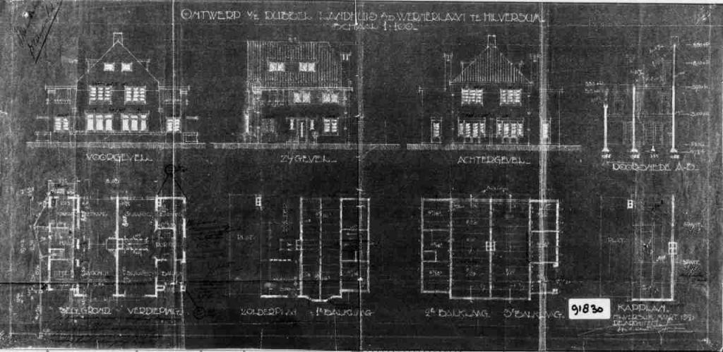 Wernerlaan+nr++8-10+1922