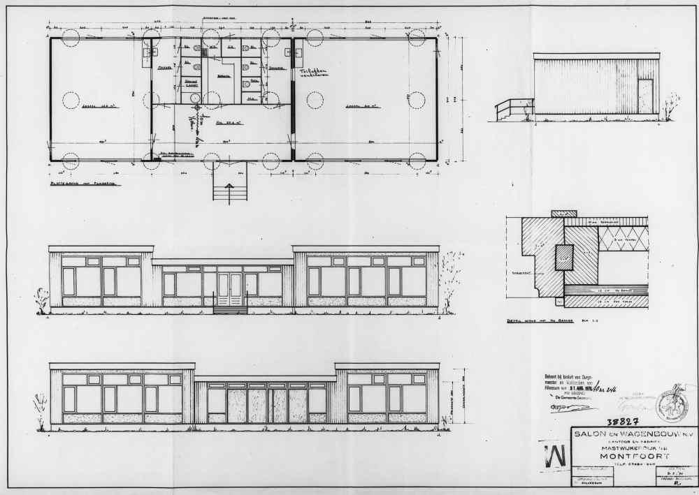 Hoflaan+nr+18+1970